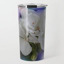 little pleasures of nature -169- Travel Mug