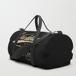 V Industries Duffle Bag