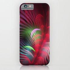 NeonSeries081 Slim Case iPhone 6s