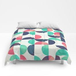 Subliminal Comforters
