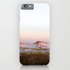 Gone For A Walk iPhone 6s Slim Case
