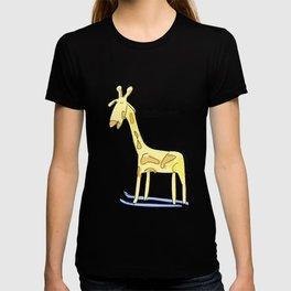 Skiraff T-shirt