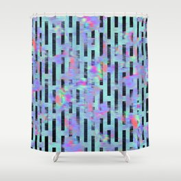 - - - - Shower Curtain
