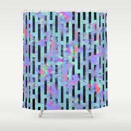 - - - - Shower Curtain
