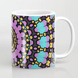 Nixie Trip [3/3] Coffee Mug