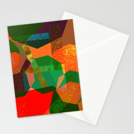 MOTLEY N2 Stationery Cards