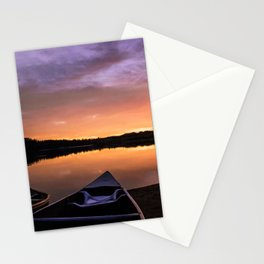 The Best of Fall Stationery Cards