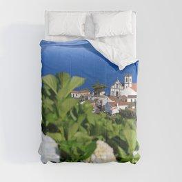 Pedreira do Nordeste Comforters