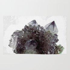 Mineral Rug