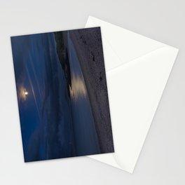 Ro Beach 2 Stationery Cards