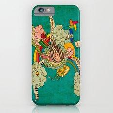 My Story iPhone 6s Slim Case