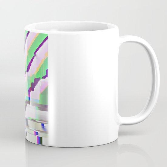port10x10d Mug