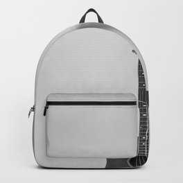 ACOUSTIC Backpack