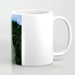 Renewed Life  Coffee Mug
