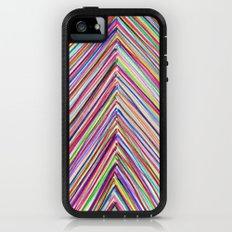 Marker Up (Kid Art) iPhone (5, 5s) Adventure Case