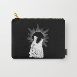 Skoll Chasing the Sun Carry-All Pouch