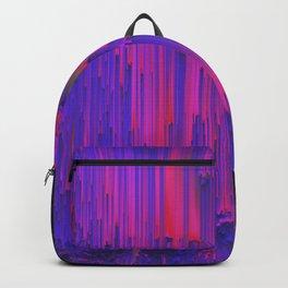 OCEANO Backpack