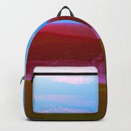 Uncommon Landscape Backpack