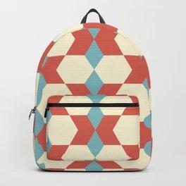 STA5 VTG Backpack