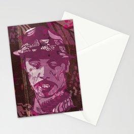 Gaff Stationery Cards