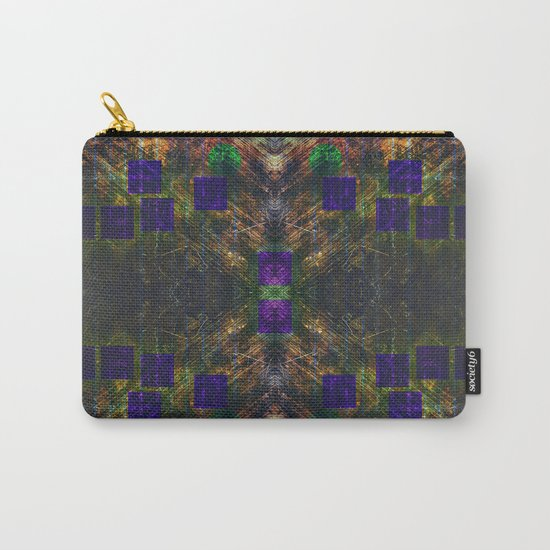 Carragh Carry-All Pouch