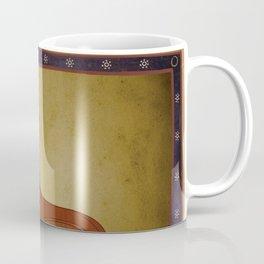 uni.ojo.rnio Coffee Mug