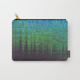 AN ANCIENT FORREST ON VIRGIL FOUR Carry-All Pouch