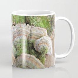 Fungi Coffee Mug
