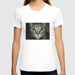 Dean b/w T-shirt