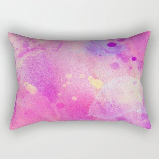 Summer 03 Rectangular Pillow