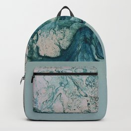 underwater II Backpack