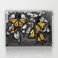 The Monarch Laptop & iPad Skin