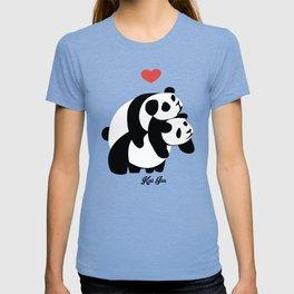 Kai Jia T-shirt