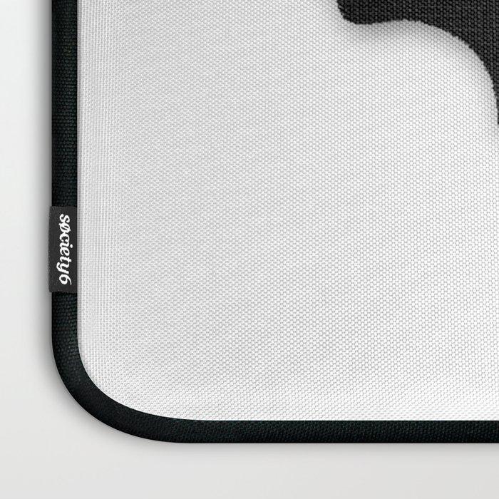 BatFinch Laptop Sleeve