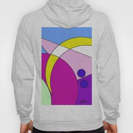 Taking the right Direction                By Kay Lipton Hoody
