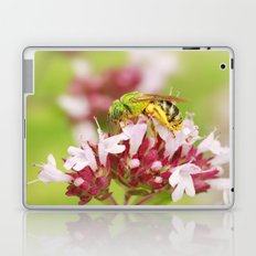 Pollen Laptop & iPad Skin