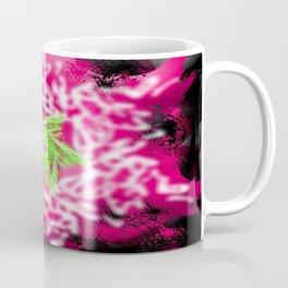 Electric Khaos v.2 Coffee Mug