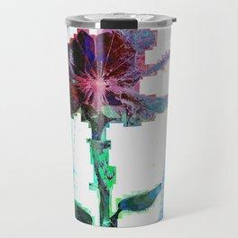 V2R23 Travel Mug