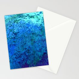 Pisces - Zodiac Sign Stationery Cards