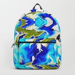 Gambit Jadestone OG Backpack