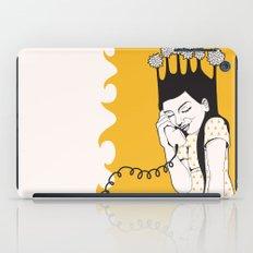 Happy! iPad Case