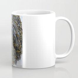 Fresh Kelp Coffee Mug