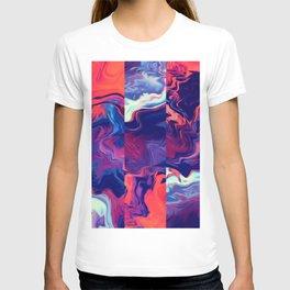 Gresi T-shirt