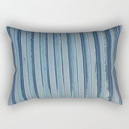 BangBang Rectangular Pillow