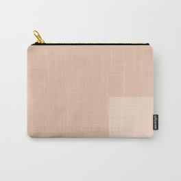 Nudes 5 Carry-All Pouch