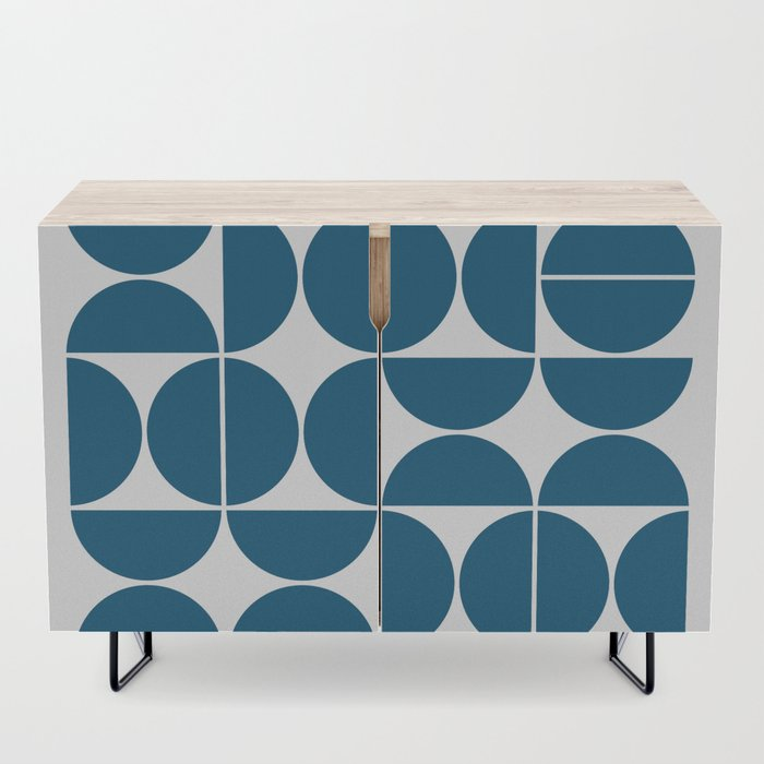 Mid_Century_Modern_Geometric_04_Blue_Credenza_by_The_Old_Art_Studio__Black__Birch