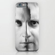 Dorian Gray Slim Case iPhone 6s