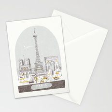 Petit Belle Stationery Cards
