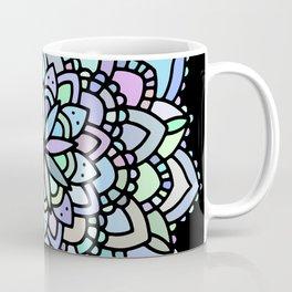 Mandala 08 Coffee Mug