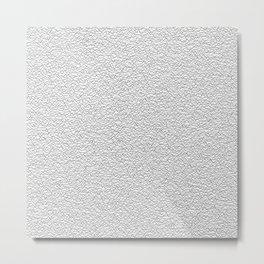 Wavy Lines 01, X.1Y.2 Seed 53 Metal Print